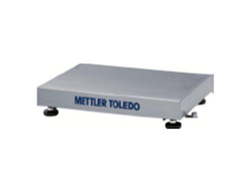 METTLER TOLEDO PBA-220 SERIES