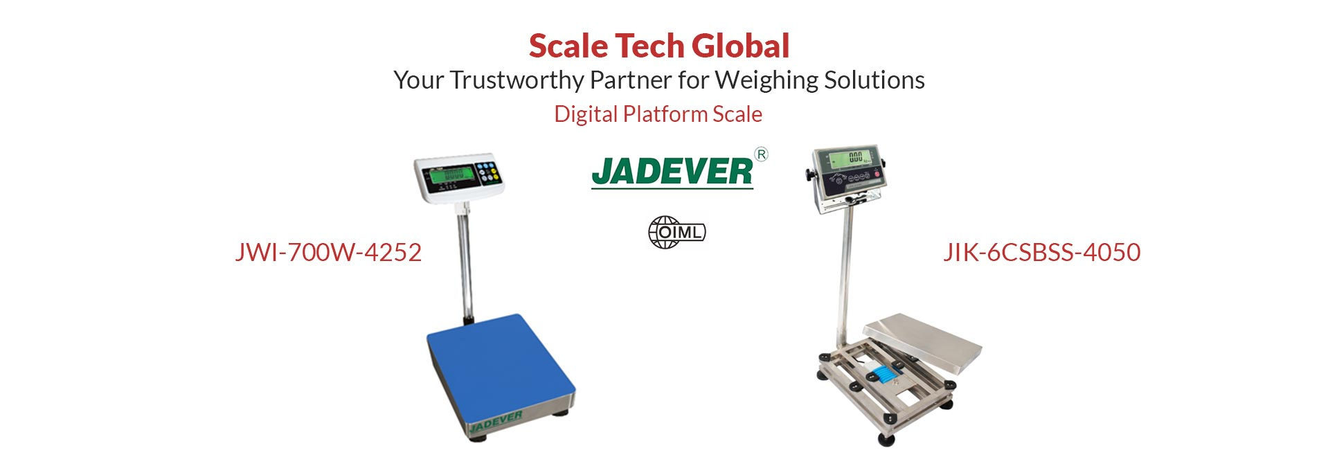 scale-tech-slide-platform-and-stainless
