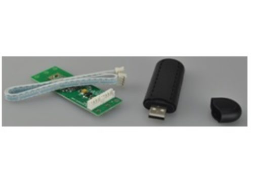 BLUETOOTH DATA TRANSFER MODULE (Selected Model Only)
