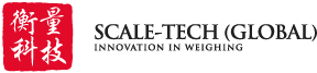 Scale-Tech Global