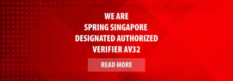 SLIDER-AV32-AUTHORIZED