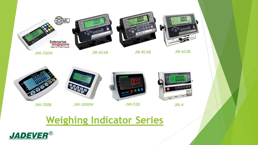 Industrial Indicator Series_Website_900x500