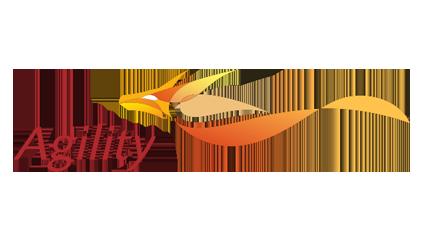 logo-agility