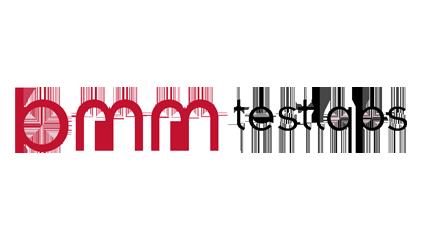 logo-bmmtestlabs