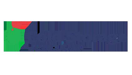 logo-coldstorage