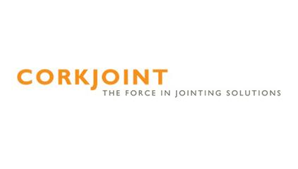 logo-corkjoint