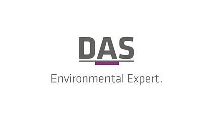 logo-dasenvironmantalexperts
