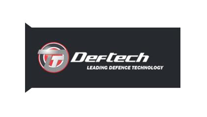 logo-deftech