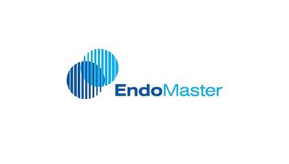 logo-endomaster