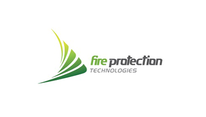logo-fireprotectiontechnologies
