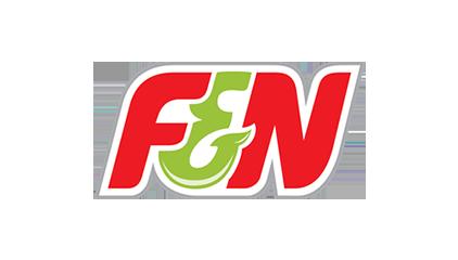 logo-fnn