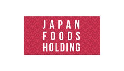 logo-japanfoodholdings