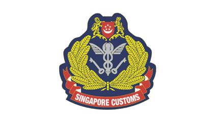 logo-singaporecustoms