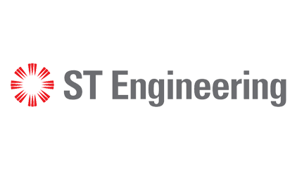 logo-stengineering