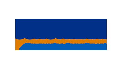 logo-sunstream