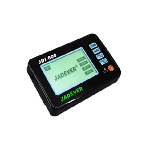 JADEVER JDI-800 Intelligent Indicator