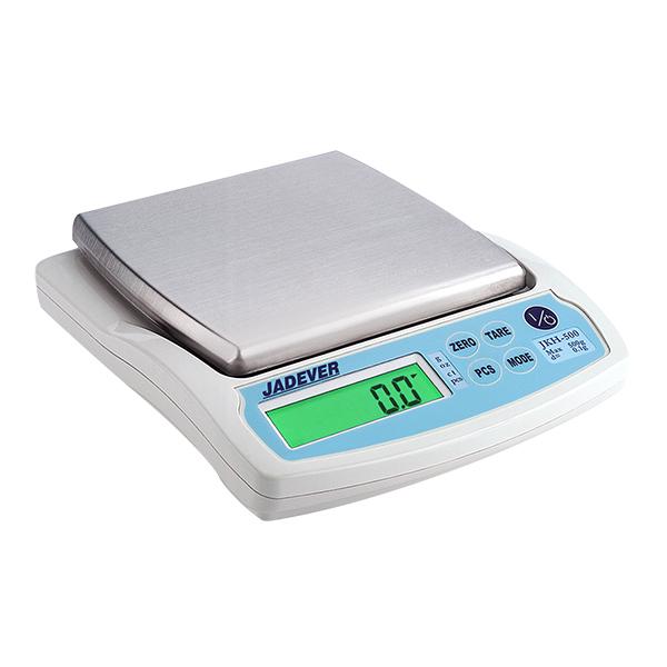 JKH-Portable-Scale_600x600