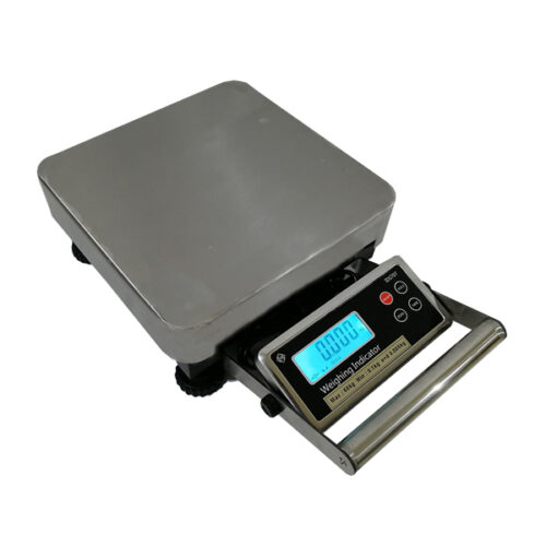 SDS IDS707-2828 Shipping Scale