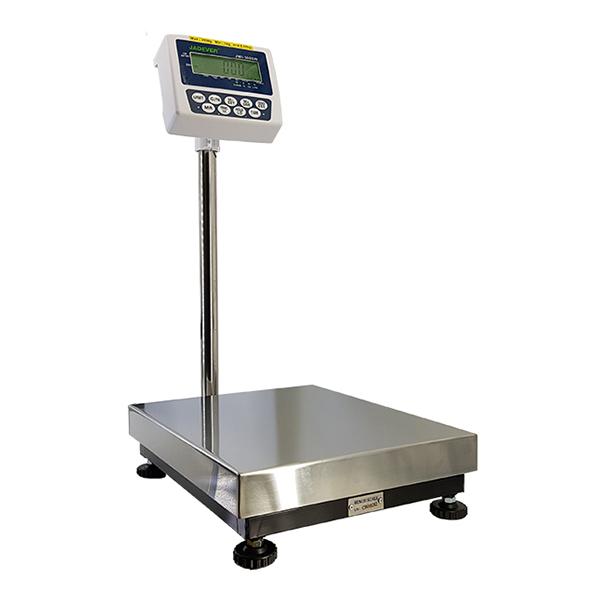 JWI-3000W-4050-600-x-600