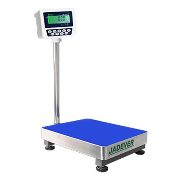JWI-3000W_Platform-Scale