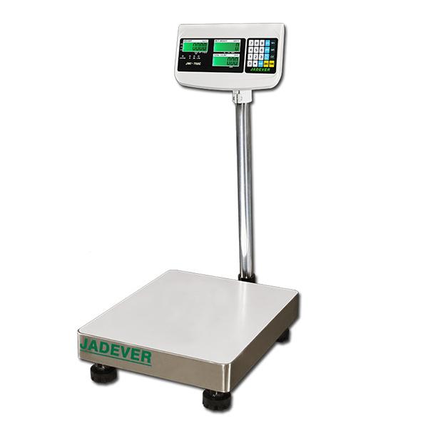 JWI-700C-Counting-Platform