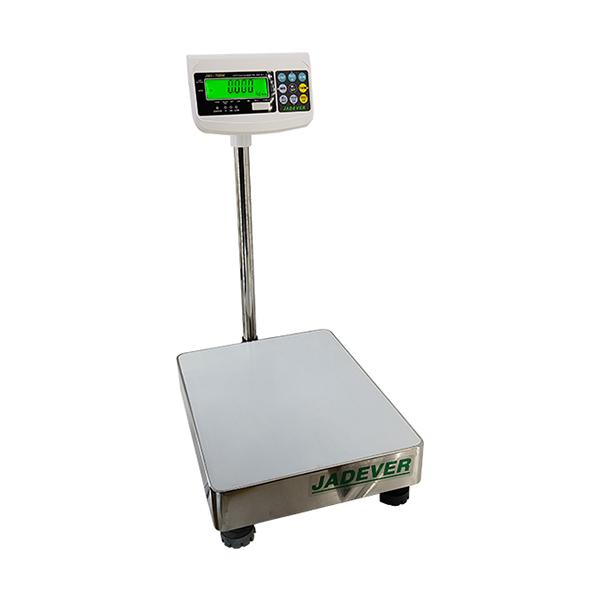 JWI-700W-4252-600-x-600