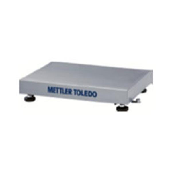 pba-220-feature-300x210