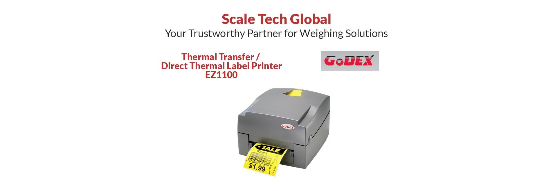 slider-image-EZ1100-direct-transfer-thermal-printer